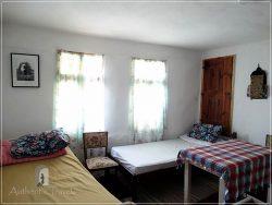Etno House Shancheva - Kratovo room